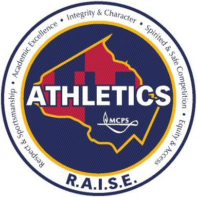 MCPS Athletics Update For 2020-2021