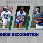 Senior Recognition – Day 7