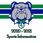 Sports Information For Incoming Freshman