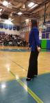 10 Questions w/Coach Blanken