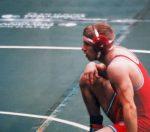 10 Questions w/Coach Lowe