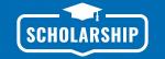 NIAAA Scholarship Opportunity