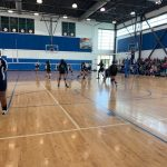 UPREP Varsity vs School of Excellence