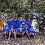 KIPP Un Mundo & KIPP Esperanza Soccer