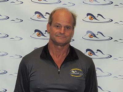 Trac Baughn Land O' Lakes Football Head Coach