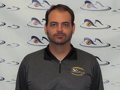Josh Gaulden Land O' Lakes Football
