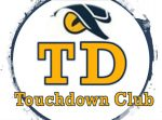 Touchdown Club Board Members