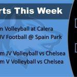 Helena Husky Sports 9.3-9.7