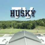 Husky TV Ep6 Sports Edition