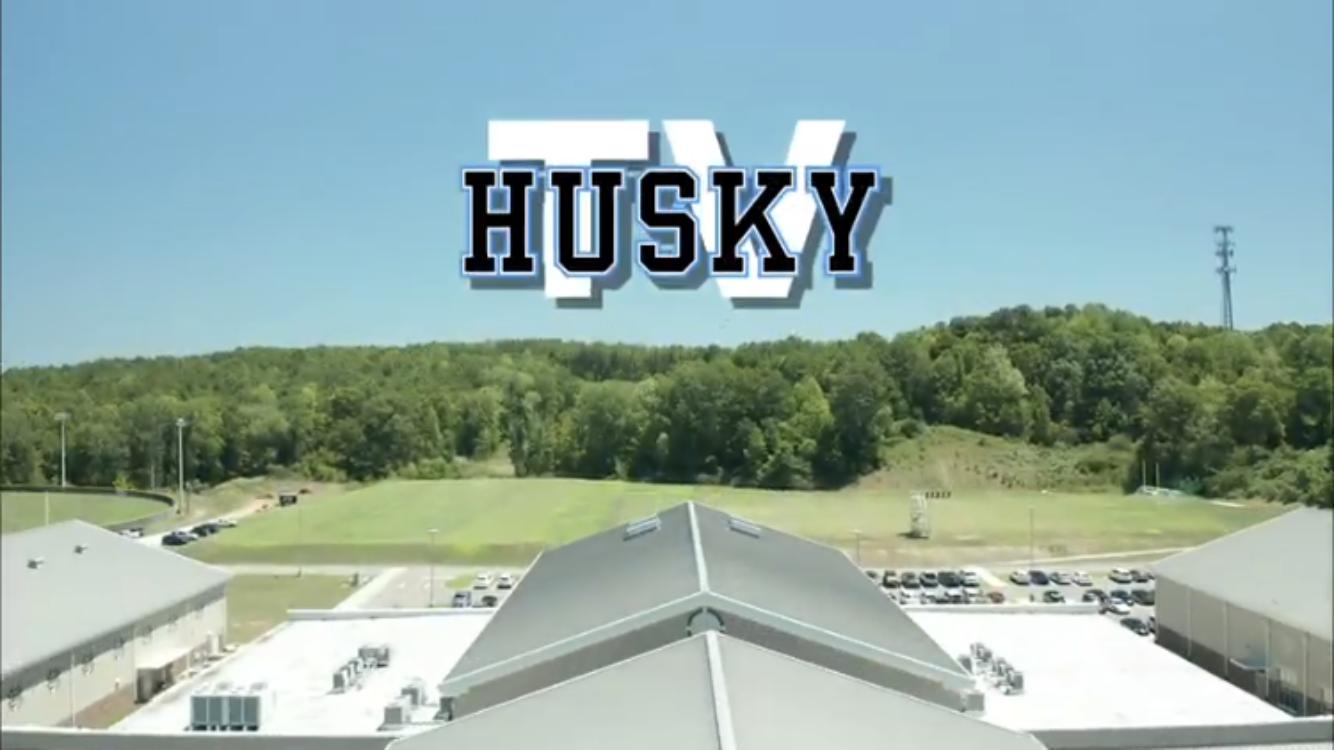 Husky TV Final Episode 2019-20