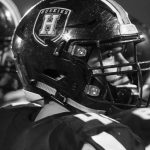 Huskies Will Be Back In Black This Friday – Checkout the Video- Tickets On Sale 6PM Sun Gofan.co