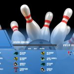 Bowling Starts Today! Checkout the Schedule