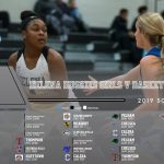 Girls V Basketball Announces Schedule