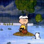 Baseball, Softball, Golf for Thu 2/20 Rescheduled, Soccer Matches Still On