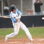 Checkout Some Baseball – 2 Home Games Saturday