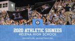 2020 Virtual Signing