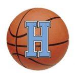 Boys Basketball Registration