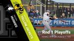 Baseball Starts Post Season Tonight Plays Host to McAdory