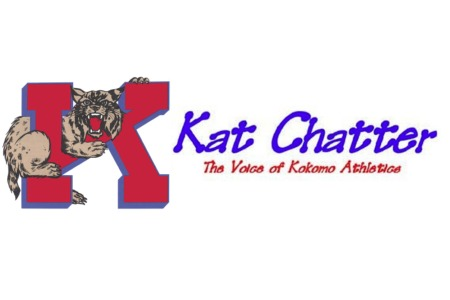 Kat Chatter