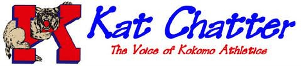 Kat Chatter