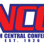 All-NCC Athletes (FALL 2019)
