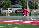 Soccer (8/15/2020)