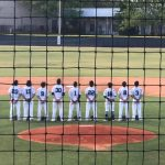 BASEBALL TRYOUT INFORMATION —  The Baseball season is around the corner!!! Click to read the information needed to be ready for this year's tryout!! E:\DP Baseball Season\Spring Season\2020-21 Baseball Tryout Information Announcement.docx  Contact Head Coach Ray Evans ray.evans@ocps.net