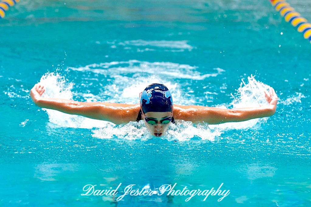 Swimming and Diving Team Workouts!!!  Starting next week – team training on Mon, Tues and Thurs from 2:45 – 3:45, meet at the softball field parking lot. Wednesday's will start at 1:45 $ 2:45.  If you any question/concerns contact Coach Leo Ramirez at Leonardo.leonramirez@ocps.net