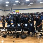 M Var Basketball – DP 48 APK 50 Great game by 2 of the best in Central Florida