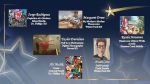 Support our Dr. Phillips HS Artist and vote.  Here is their website for more information about what they do: https://www.foundationforocps.org/p/652/2020-visual-arts-finalists-gallery#.Xqse5hNKhhE