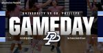Girls Volleyball Game Day in the House of Payne vs University – NO TICKETS SOLD AT DOOR.  Games will be streamed through the NFHS Network starting at 6pm and 7pm, https://www.nfhsnetwork.com/events/dr-phillips-high-school-orlando-fl/gamf6d5a77d52