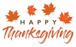 Wishing all our DP Family & Friends a Happy Thanksgiving