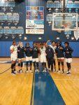 Girls Varsity Basketball with Huge Victory over Wekiva 51 – 48
