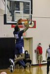 Boys Varsity Basket Regional Championship – FINALS 8pm Tomorrow Night RP Funding Lakeland Center – Pack the House DP Blue