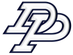Boys Varsity Basket Regional Championship – Halftime DP leads 24-20 over Seminole HS