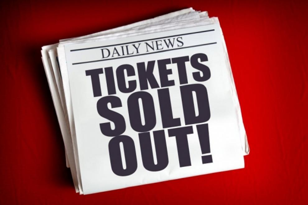 Boys Basketball vs Seminole HS – SOLD OUT!!!  NO Tickets will be sold at the door.