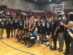 Men's Basketball Wins Their First State Champion Over Dwyer – Much Deserving for the Players, Coaches, Parents and DP Family/Fans!!!!