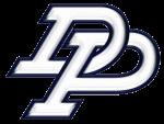 FHSAA Regional Quarterfinals Baseball Osceola vs DP – End of 6, DP 5 – OSC 3