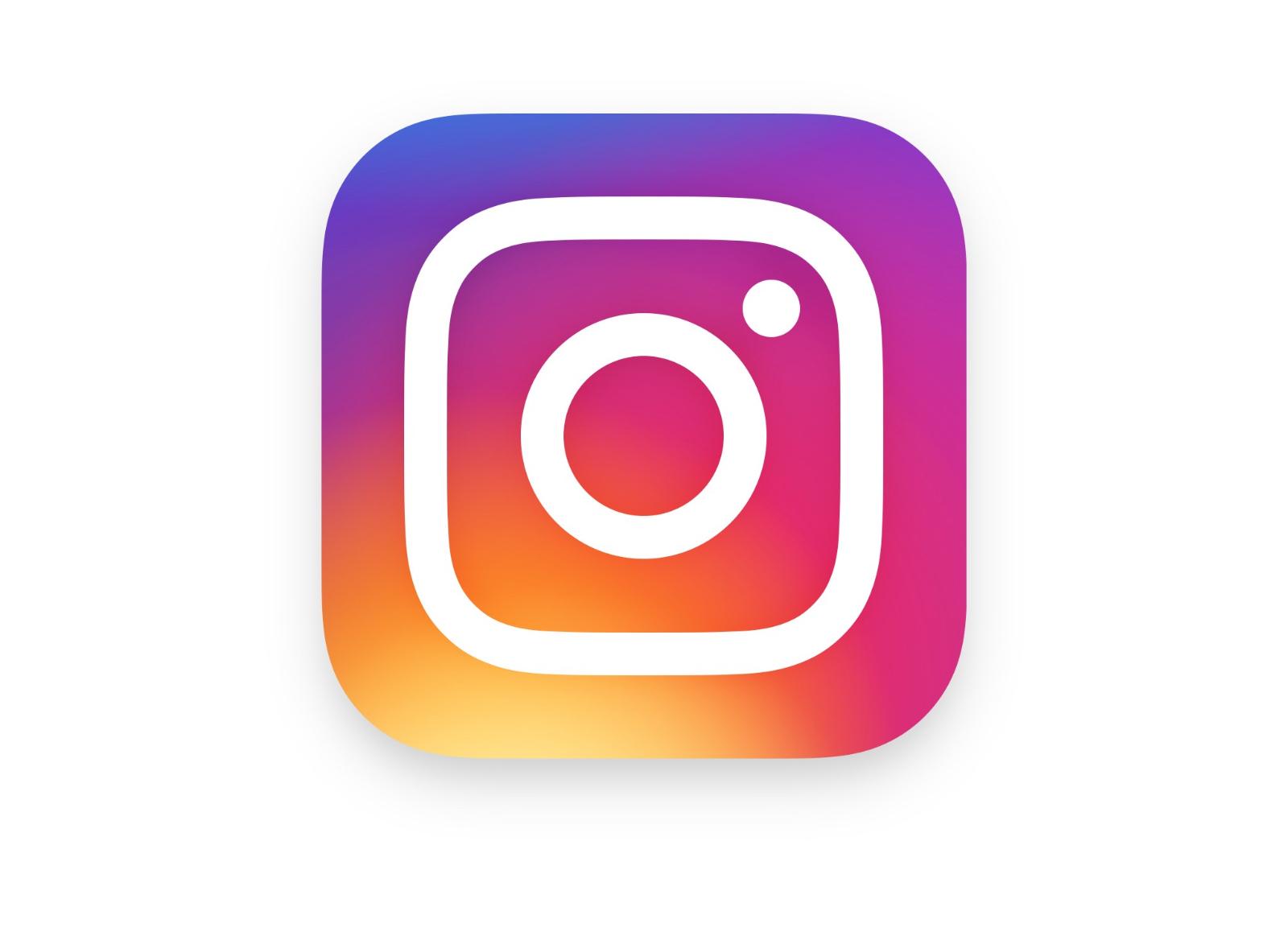 Apparel Instagram!