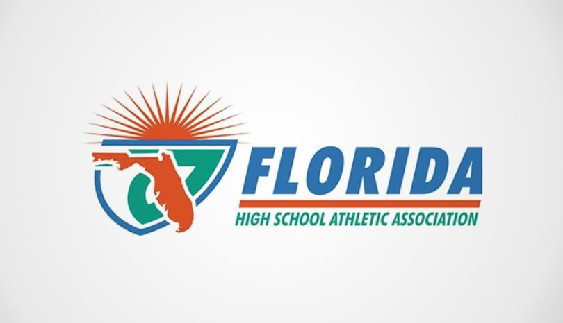 FHSAA required videos for all athletes