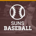SUNS ENTER TOURNEY RED HOT