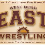 West Bend East Wrestling - 16-17 Season Pictures