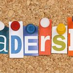 PERSPECTIVE ON LEADERSHIP