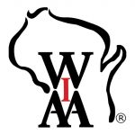 WIAA TOURNAMENT GAMES ANNOUNCED