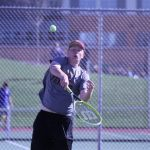 Port Washington and Oak Creek Matches