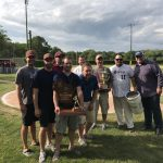 RECOGNIZING 2002 WIAA BASEBALL STATE CHAMPIONS