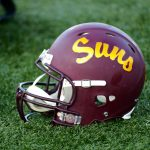 SUNS FOOTBALL NOMINATED FOR TEAM OF THE WEEK HONORS