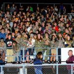 THANK YOU WEST BEND COMMUNITY