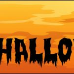 THE IMPORTANCE OF HALLOWEEN