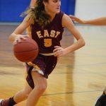 Girls Basketball Open Gym/ Weight Room Information
